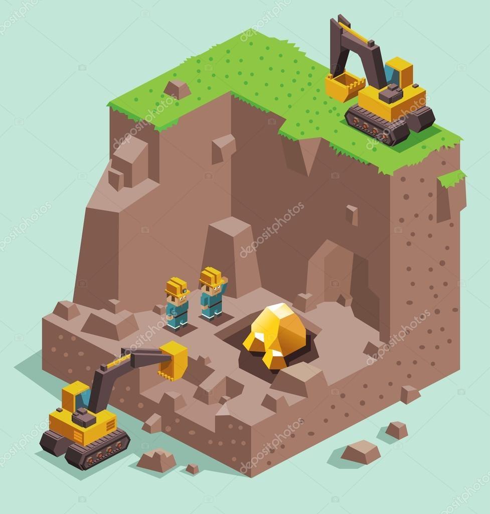 depositphotos_109521818-stock-illustration-land-dig-for-gold-mining