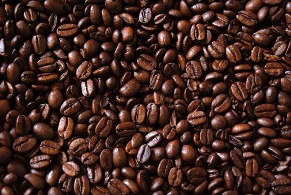 coffee bean subscription