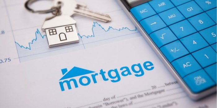 Bad Credit Mortgages Explained In Depth